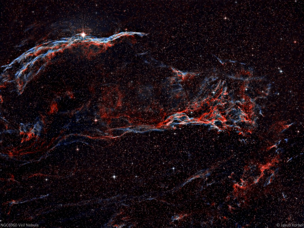 NGC6960_Veil_2015-11-09-30C-600s-9HaOIII-FL430