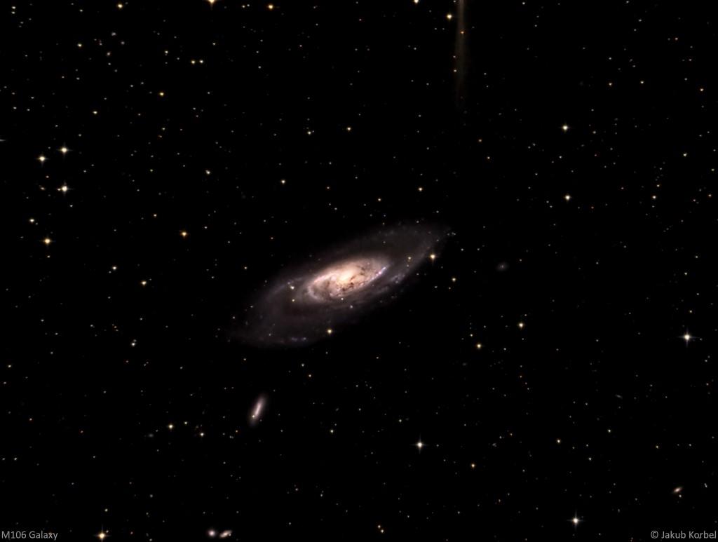 M106-2015-04-20-30C-300s-12L6RGB-SQM20_20-pixi01