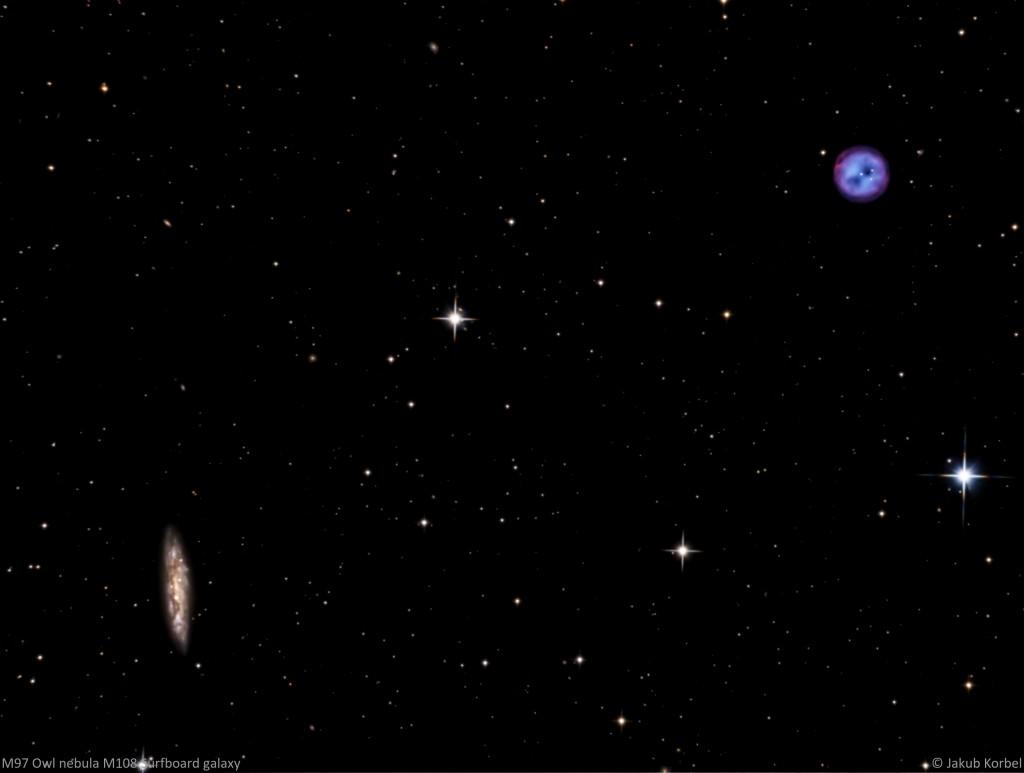 M108_2015-04-23-30C-240s-25L-12RGB-SQM20_20-pixi01