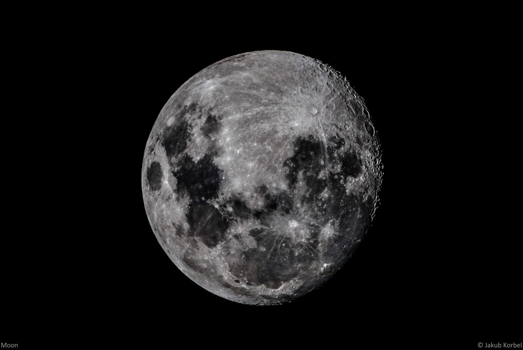 Moon_Tv1-320s_100iso_+27c_04906stdev_20140907-00h03m14s359ms