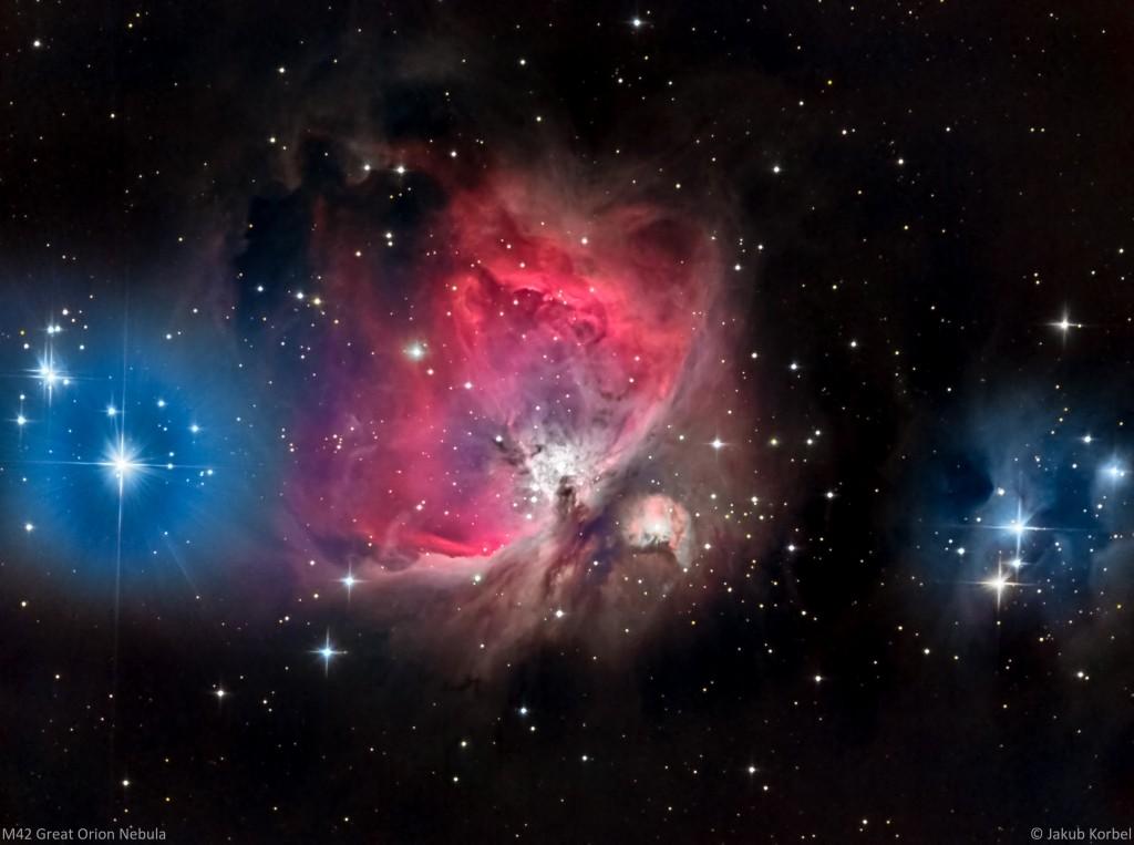 M42-OrionNebula-2015-12-13-30-20x180sL-12x120sRGB2x2-FL730
