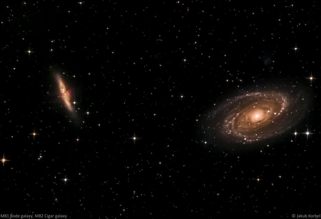M81-2014-02-26-Bode-30C-300s-15L5RGB-SQM20_2-Pixi2
