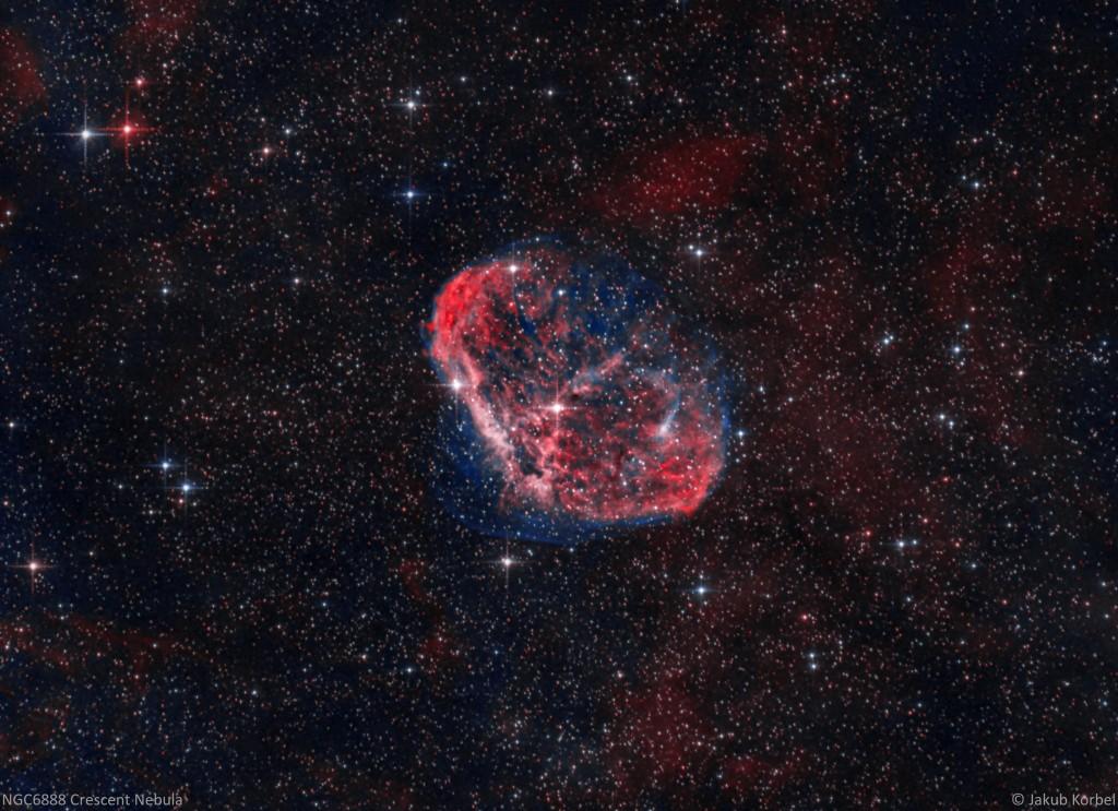 NGC6888_2015-08-23_600s_22Ha_8OIII-30C