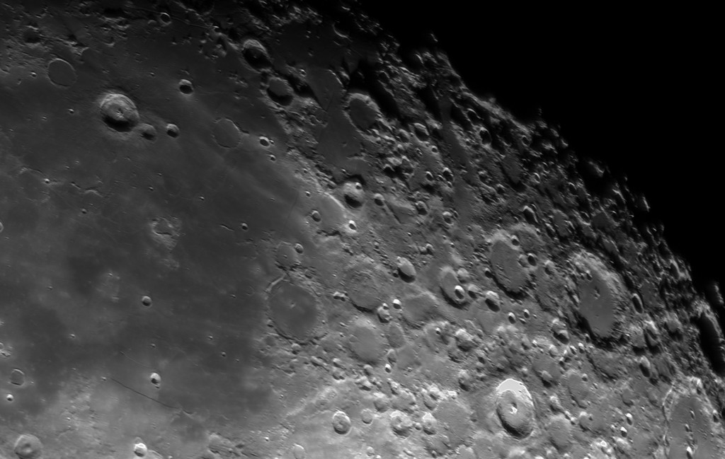 conv_Moon_180316_Gain=180_Exposure=2_1ms_regi_FS