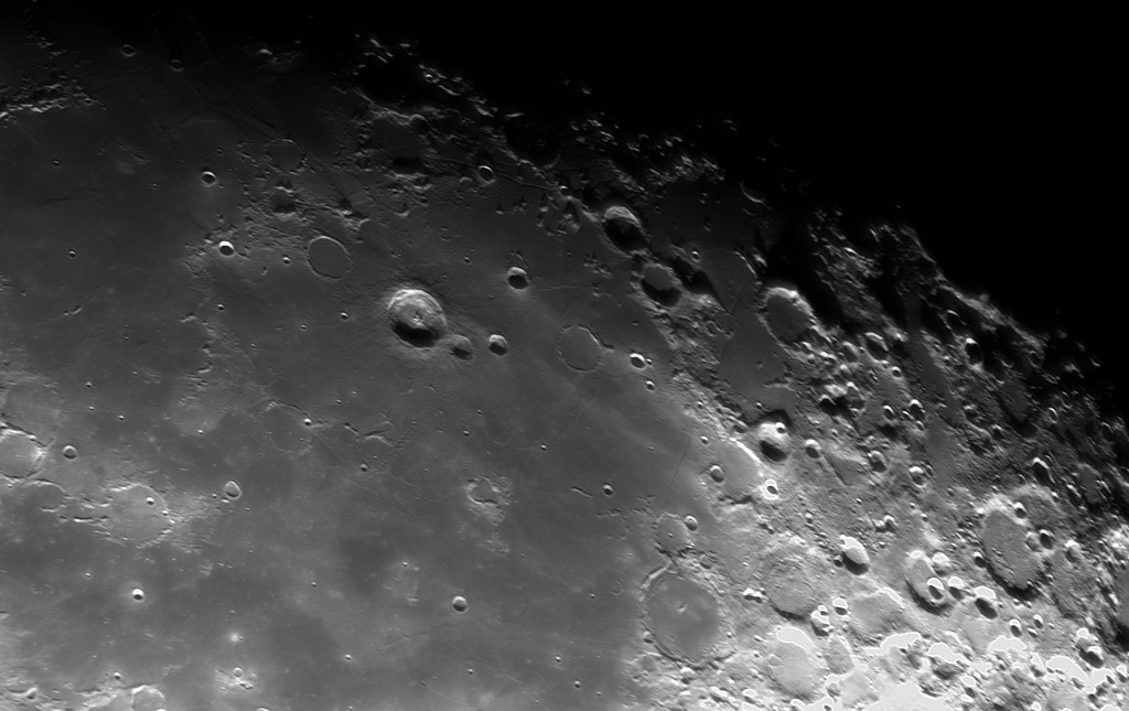 conv_Moon_180316_Gain196_Exposure2_7ms_regi_fs