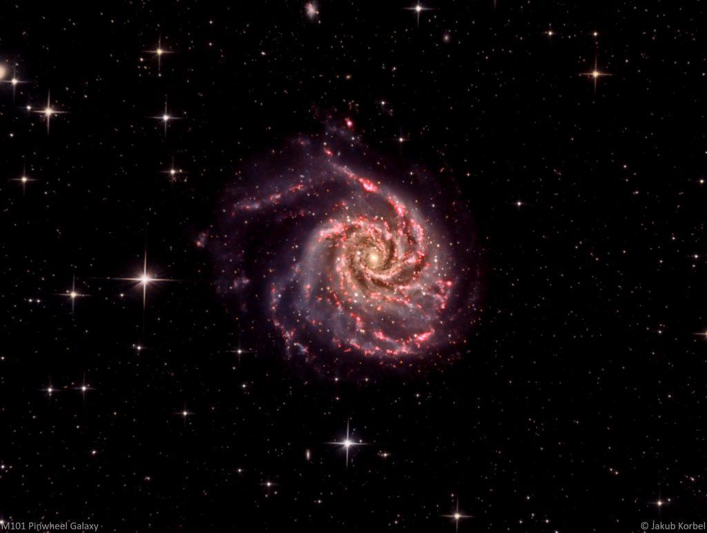 M101-2016-05-05-30C-42xL300s-26xHa-27xRGB200s-b2x2_FL1000_02
