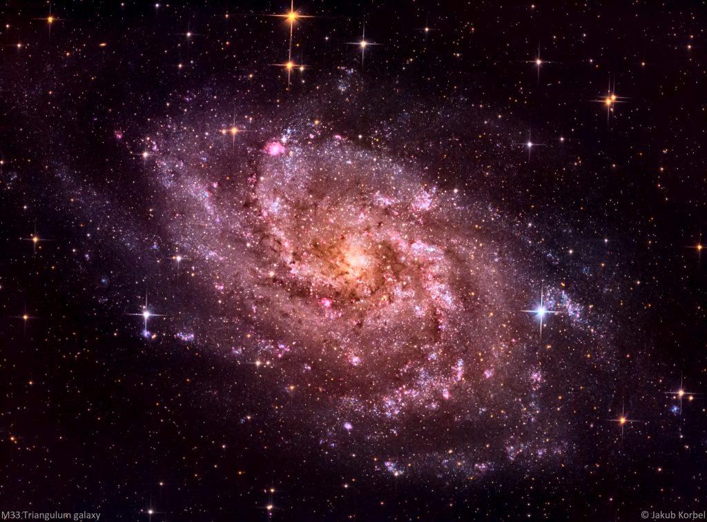m33-triangulum-galaxy-2016-10-31-30c-65l-300s-8rgb-200sb2x2-fl1000